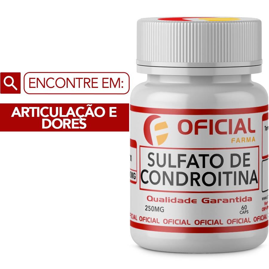 condroitina condroitina Condroitina, o suplemento que combate a osteoartrite Condroitina o suplemento que combate a osteoartrite
