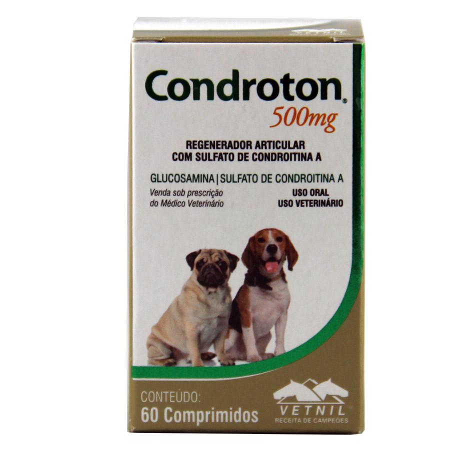 condroitina  condroitina Condroitina, o suplemento que combate a osteoartrite condroitina para caes