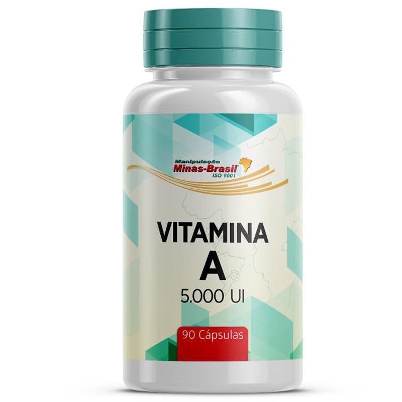 Vitamina A vitamina a Vitamina A e seu compromisso com a sua saúde vitamina a