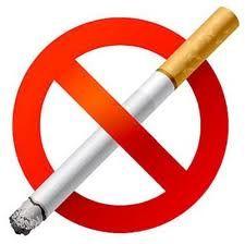 Programa Como parar de Fumar em 6 dias Meu Anjo 1