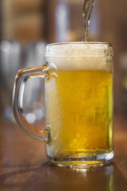 7-Motivos para você cuidar da sua saúde mental bebida