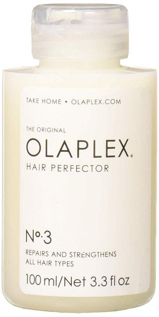 Os 5 melhores tratamentos capilares para cabelos danificados e secos 51g2oFmLkL