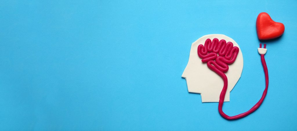 6 benefícios do exercício cardio biofeedback saude mental nas empresas 1024x452