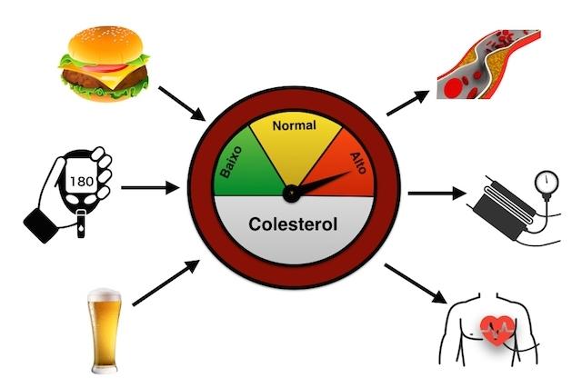causas do colesterol alto 13512 l