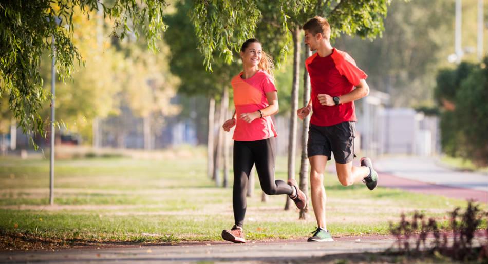 6 benefícios do exercício cardio comecar a correr dicas