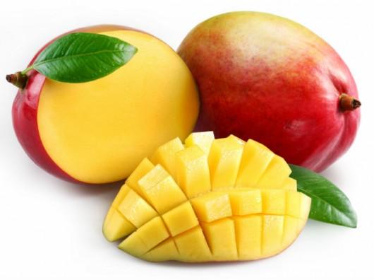 8 benefícios incríveis das mangas,o rei das frutas manga cursos cpt