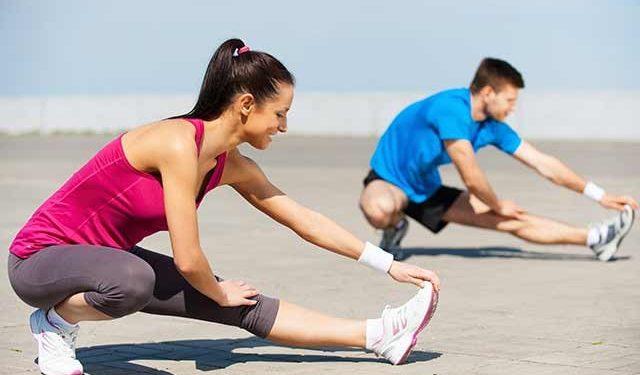 6 benefícios do exercício cardio noticia 55063