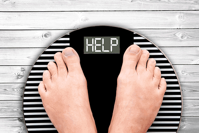 8 benefícios incríveis das mangas,o rei das frutas perda de peso