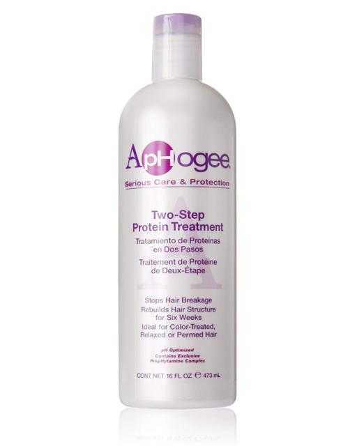 Os 5 melhores tratamentos capilares para cabelos danificados e secos s l640
