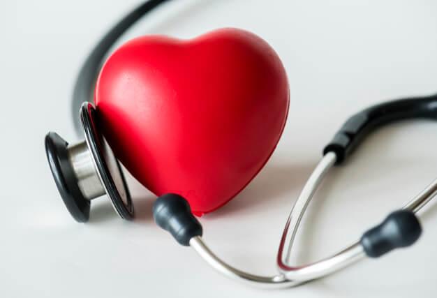 6 benefícios do exercício cardio saude do coracao