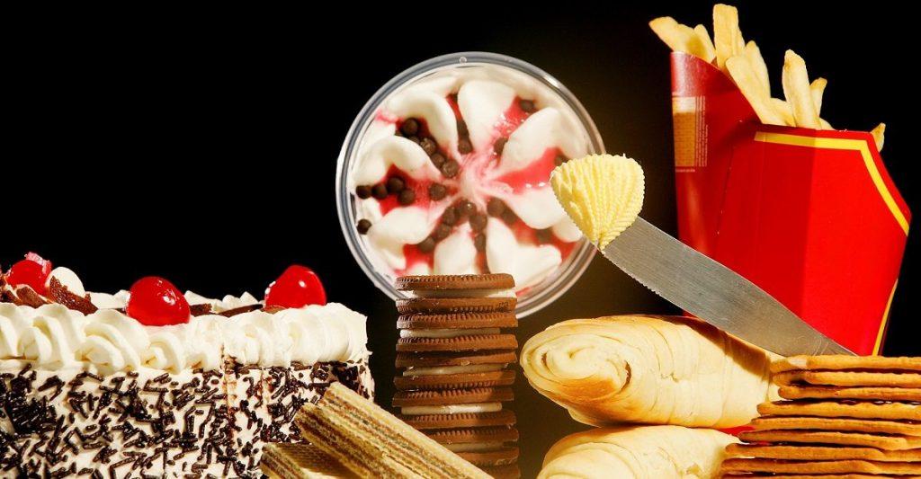 O risco de demência é mais alto naqueles que comem mais gorduras trans O risco de demência é mais alto naqueles que comem mais gorduras trans Gorduras trans podem ser proibidas de acordo com a ANVISA 1200x625 1 1024x533