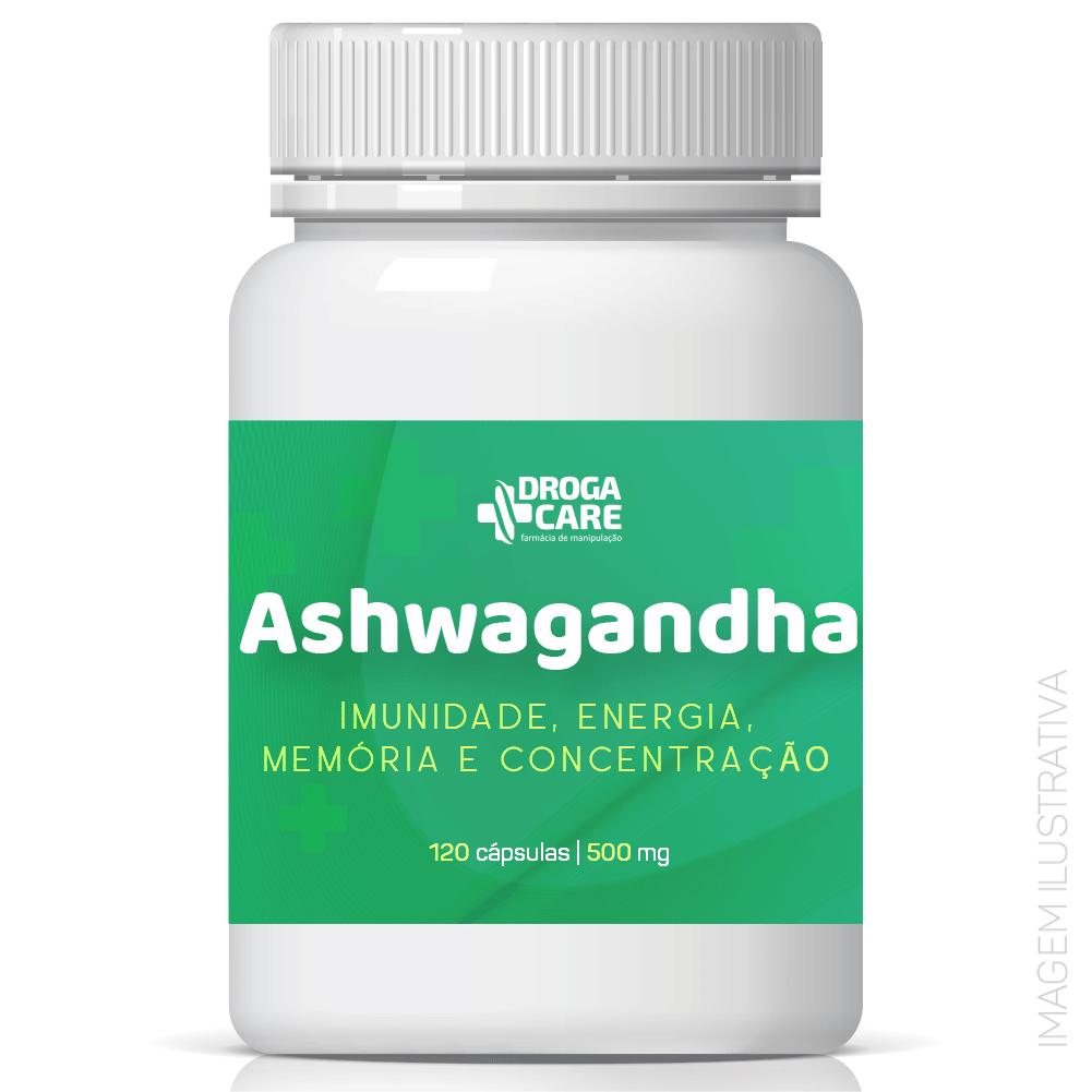 ashwagandha 500mg 120 capsulas 1035 1 20190605184606