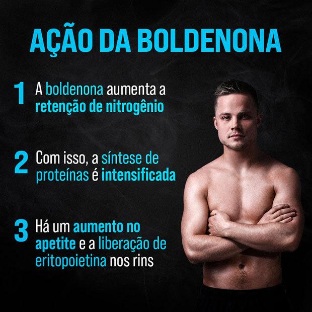 acao-boldenona