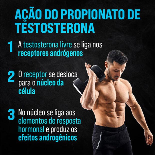acao-propionato-de-testosterona