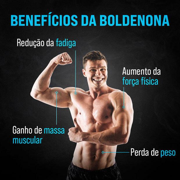 beneficios-boldenona