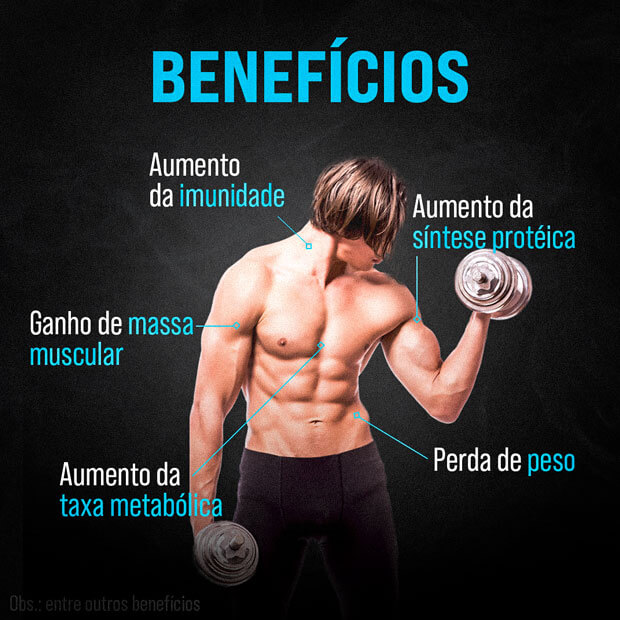 beneficios-durateston