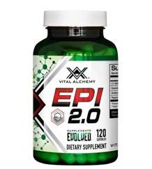 StrongSupps Epi