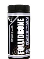 StrongSupps Follidrone