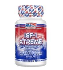 StrongSupps IGF1Xtreme