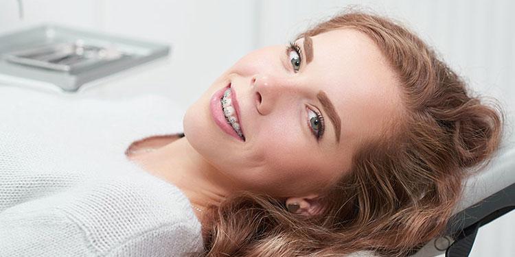 aparelho-ortodontico
