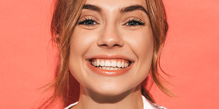 dentes-de-porcelana